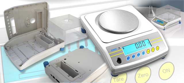 High-Accuracy-Weighing-Scales-Image-1
